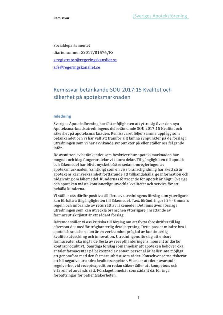 skillnad mellan lag förordning och föreskrift